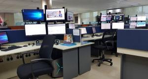 Techno Brain MS Testing Centre