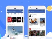 facebook watch goes global