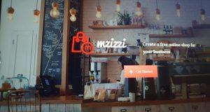 Mzizzi