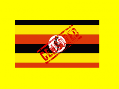 uganda allegedly wants to charge bloggers yearly fee