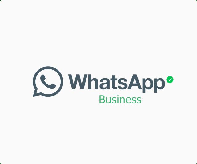 whatsapp starts charging businesses for customer replies