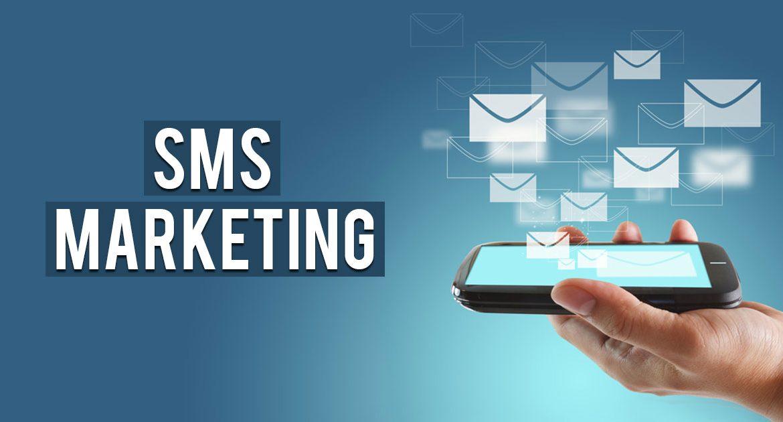 Image result for sms marketing