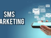 Marketing SMS