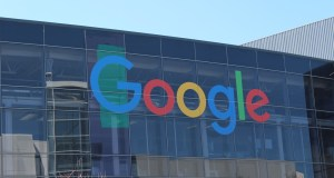 Google+ is shutting down