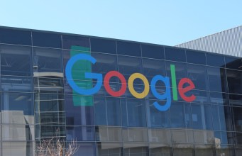 Google sued for tracking in incognito mode