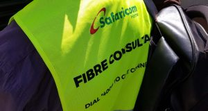 Safaricom Fiber packages new pricing