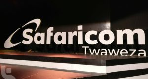 safaricom-increases-voice-data-sms-cost-finance-act-2018