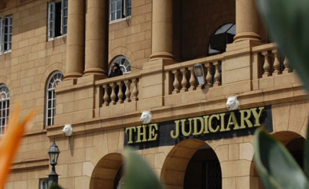 Kenya HIgh Court Extends Suspension on Controversial Sections of Cybercrimes Law