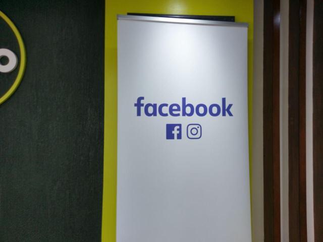 facebook kenya