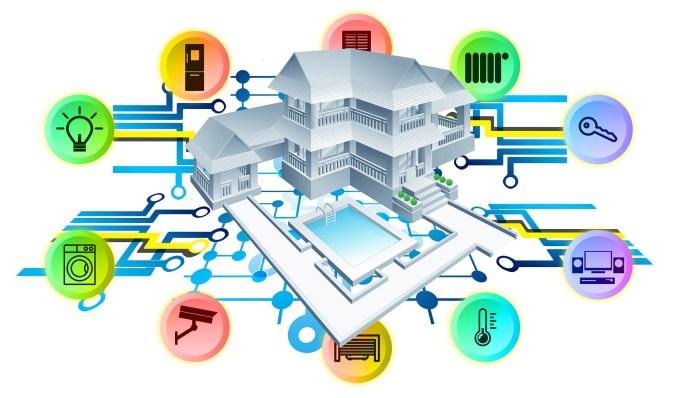 home-tech-products-expected-to-be-phased-off-or-go-mainstream