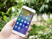 idc-mobile-phone-shipments-kenya-q3-2018