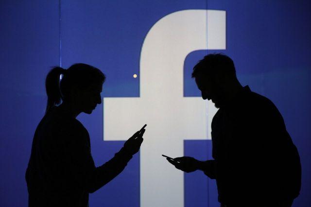 facebook fact check expanded