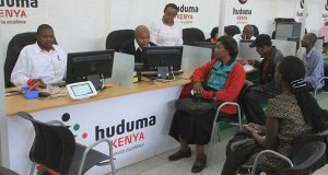huduma-centre-website-faux-pas-hollywood-actress