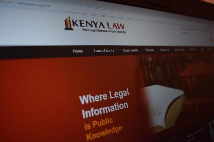 10 kenyan government websites you need to know