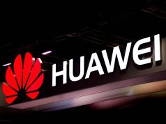 huawei blacklisted google