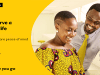 MTN Business Brighter Lives
