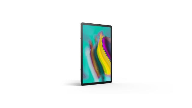 Samsung Galaxy Tab 5e