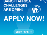 Sanofi challenge
