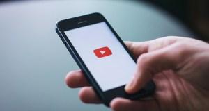 youtube raising offline limit
