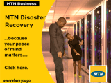 Data recovery as a service