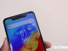Hot 7 Notch