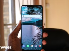 Huawei Mate 20 Pro delisted android q beta