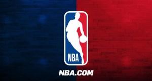 nba africa live basketball africa