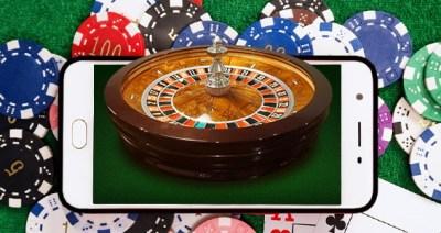 gambling bingo