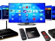 android tv singapore copyright infringement