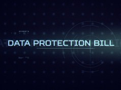 Data Protection Bill