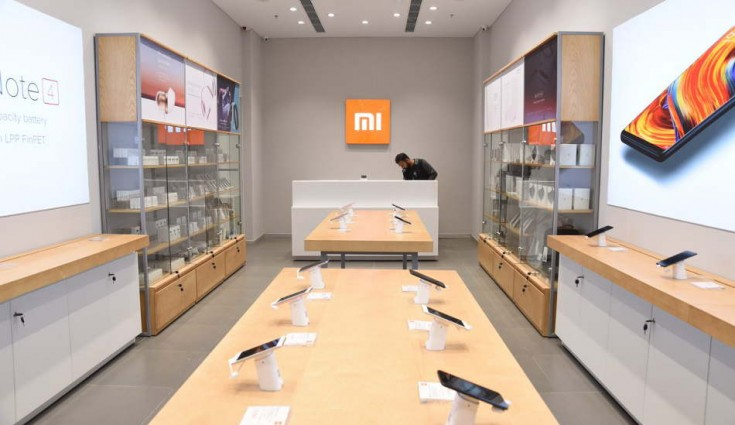 Xiaomi To Bring the First Mi-Home Store in Kenya