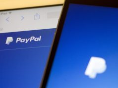 paypal bans process payments academic writing