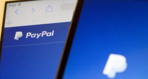 paypal bans process payments academic writing