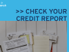 check credit report branch
