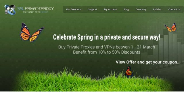 sslprivateproxy