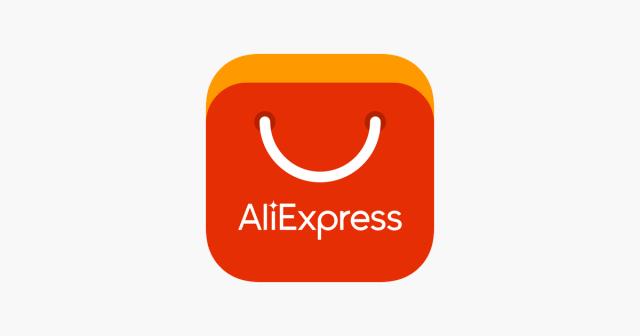 AliExpress