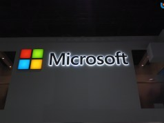 microsoft discontinuing internet games
