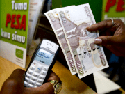 mpesa rights