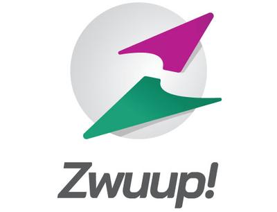 zwuup! logo