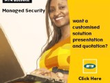 MTN Managed Security