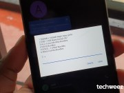 Telkom free data service interruption