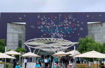 3D Art Beach 60 Floor WallPaper Murals Print 5D AJ WALLPAPER UK