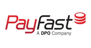 DPO PayFirst