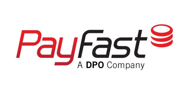 DPO PayFirst