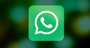 whatsapp free bundles