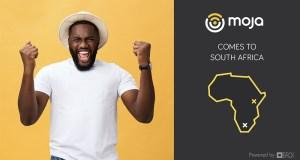 brck moja wifi South Africa