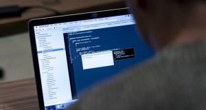 kenya software developer github