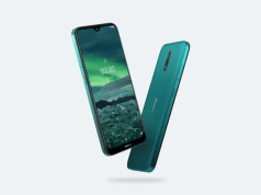 nokia 2.3 launched