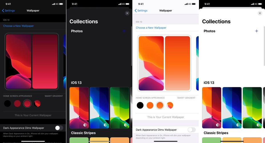 IOS 14 Would possibly moreover Offer Dwelling Cowl Widgets, Wallpaper Customizations