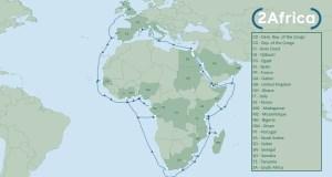 2Africa